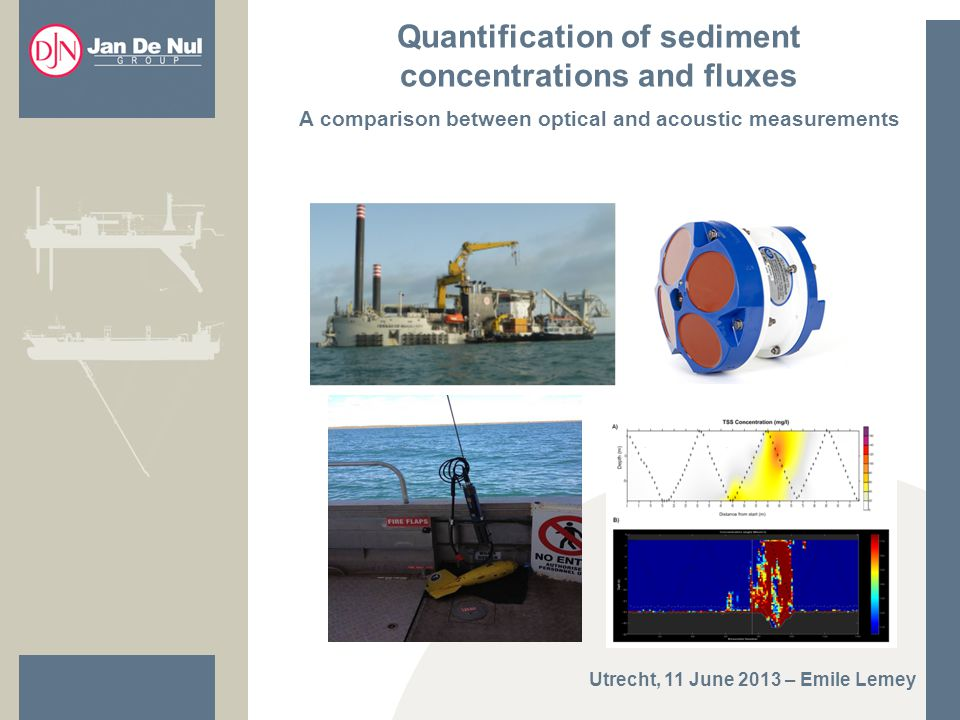 RESULTS -Quantification of fluxes
