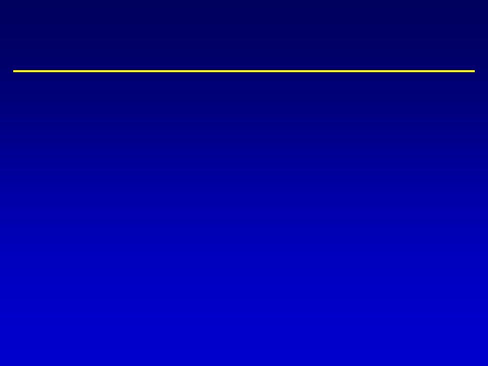 Fibrotest Equivalent METAVIR 0.75-1.00F4 0.73-0.74F3-F4 0.59-0.72F3 0.49-0.58F2 0.32-0.48F1-F2 0.28-0.31F1 0.22-0.27F0-F1 0.00-0.21F0 Imbert-Bismuth et al.