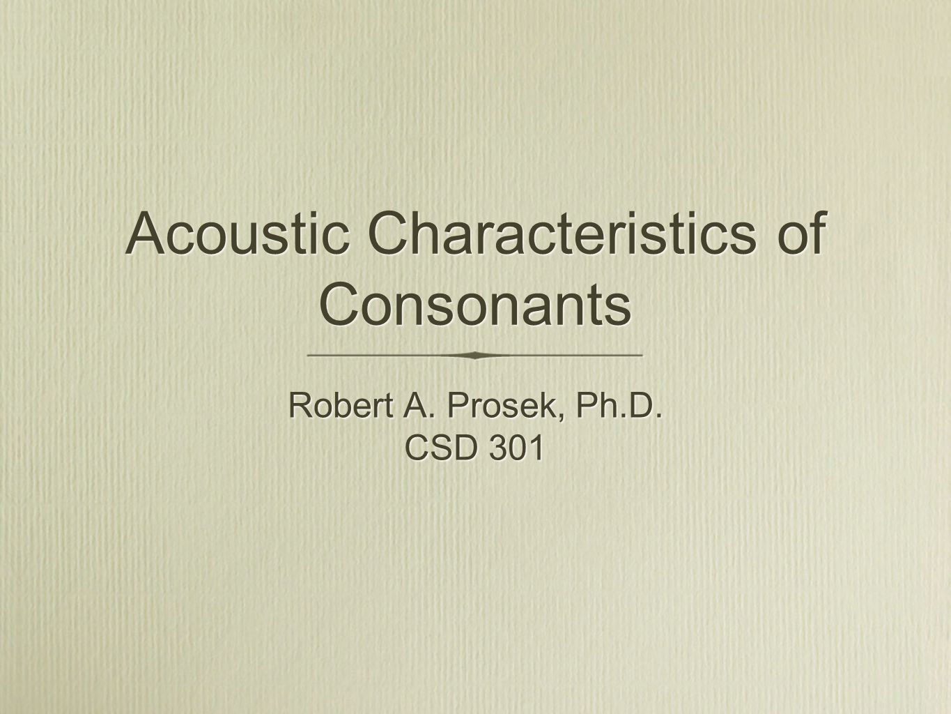 Consonants Consonant articulations are more complex than vowel articulations consonants are usually described in groups according to their significant acoustic and articulatory properties stops fricatives affricates nasals glides liquids Consonant articulations are more complex than vowel articulations consonants are usually described in groups according to their significant acoustic and articulatory properties stops fricatives affricates nasals glides liquids