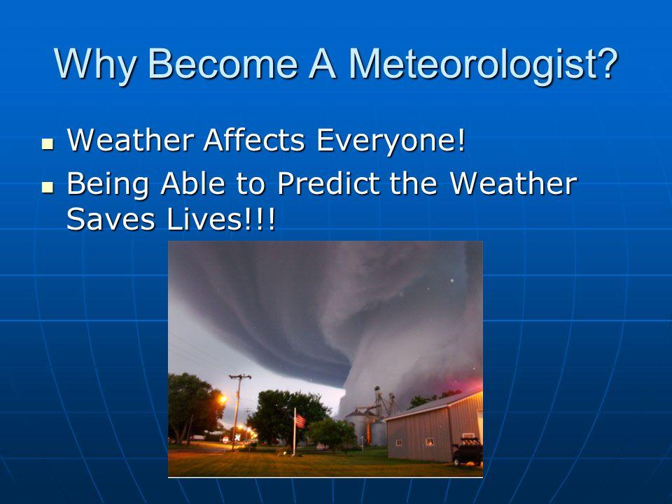 Our Forecast Arlington, VA