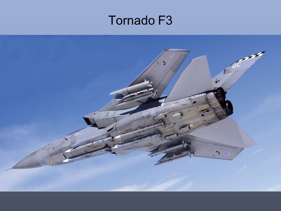 High performance, single seat, multi-role fighter aircraft.