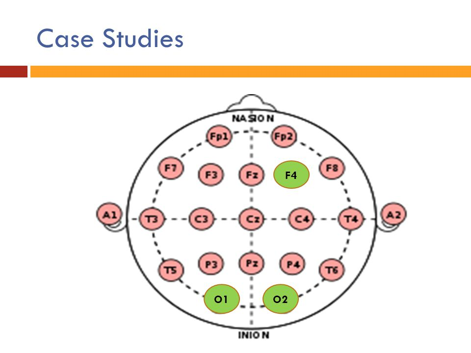 Case Studies O1O2 F4