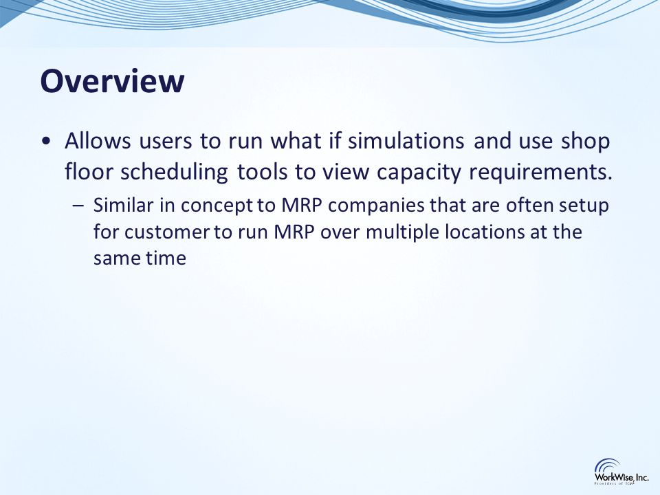 Return to Vendor Maintenance Tabs –Return details –Shipping functions –Creation Replacement PO Debit memo