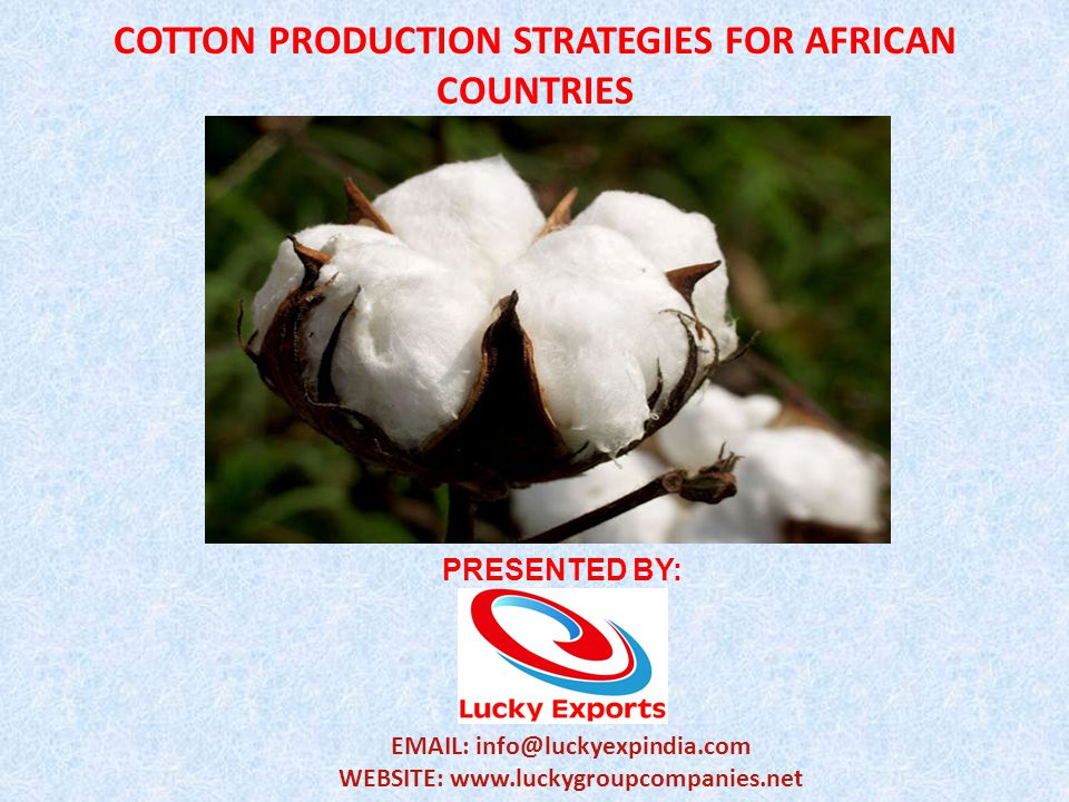 1.Complete Solution for Rice, wheat, maize, cotton & Sugarcane with assured increase in yield 2.Supply of Bio-Fertilizers & installation of Bio-Fertilizer plant 3.Erection & Commissioning of NPK Granulation Plant & Single Super Phosphate plant 4.Supply of Organic and synthetic pesticide for control of pest and diseases 5.Supply of hybrid cotton & maize seeds and high yielding varieties of wheat & rice 6.To set-up Soil-testing Lab and provide soil testing services 7.Supply of tractor, tractor-drawn implements and irrigation pumps of different capacity including solar pumps 8.Demonstration on crops in rural areas along with training to extension workers and farmers SERVICES OFFERED BY LUCKY GROUP