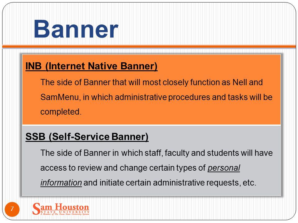 Banner 7
