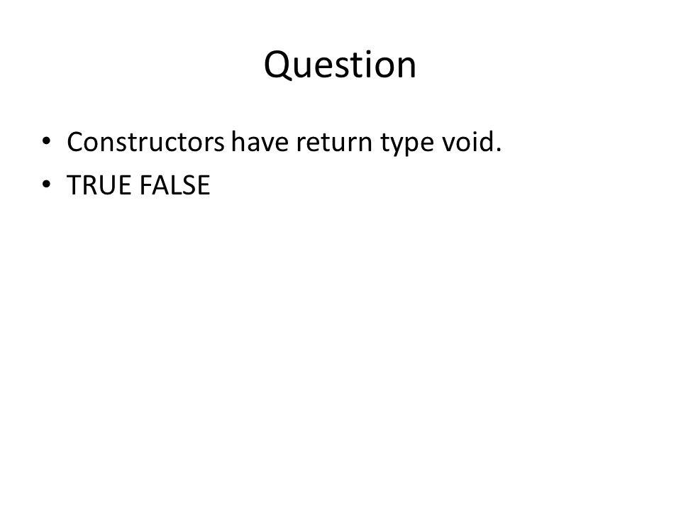 Write Java Code