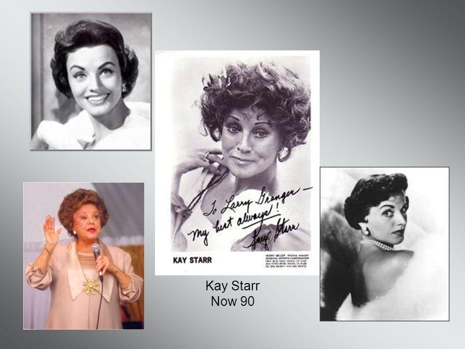 Doris Day Now 89