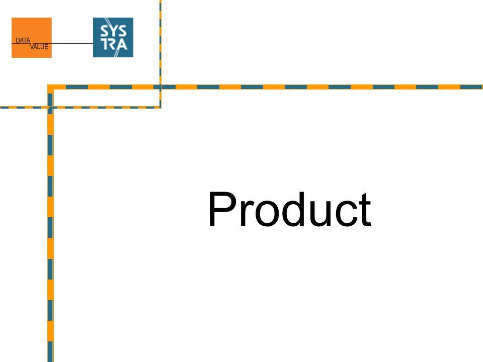 Application INFRA (Base infrastructure)