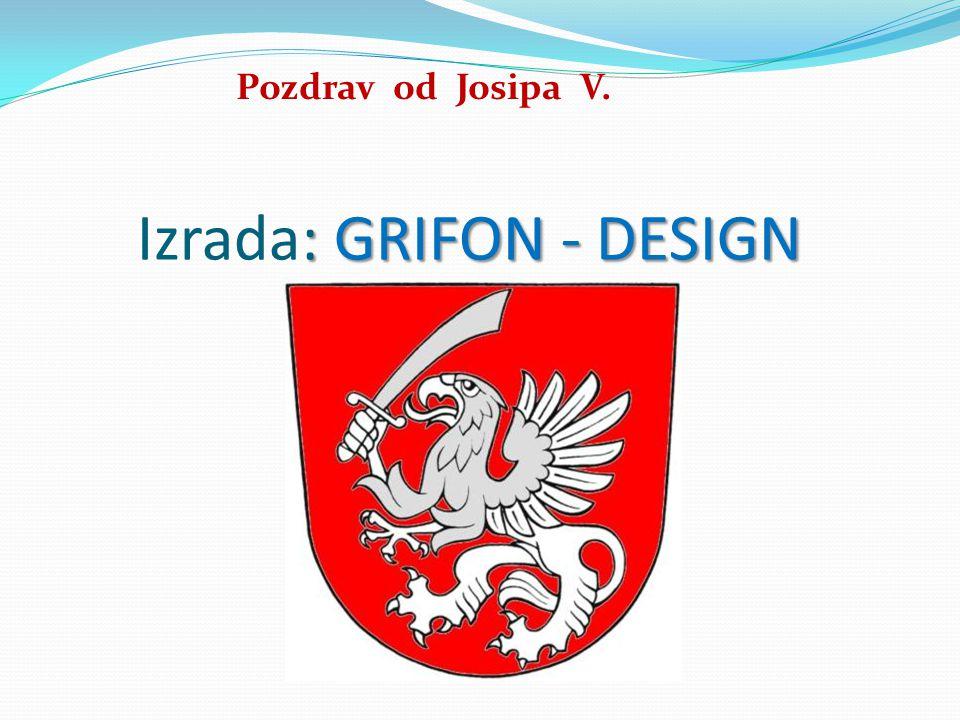 Povelja o proglašenju Osijeka slobodnim kraljevskim gradom, grb županije i grb grada