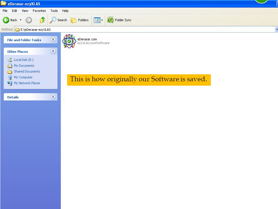 You can test check Print in MS Office OneNote like this.