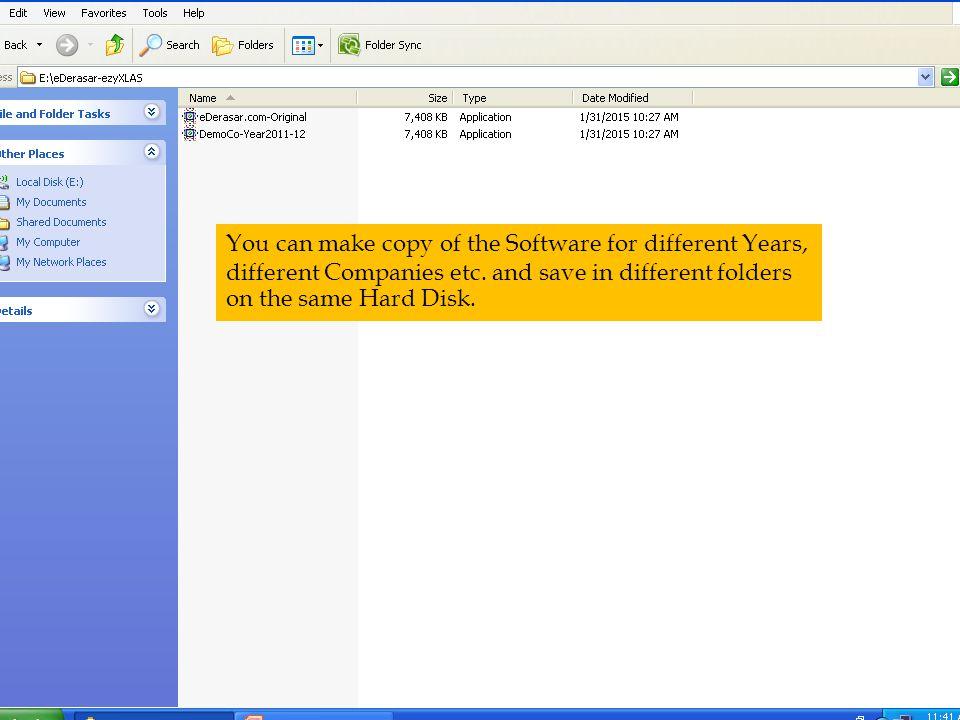 Sample Invoice for Hos. Soc./ Professional Invoice