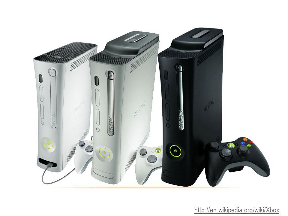 http://en.wikipedia.org/wiki/Xbox