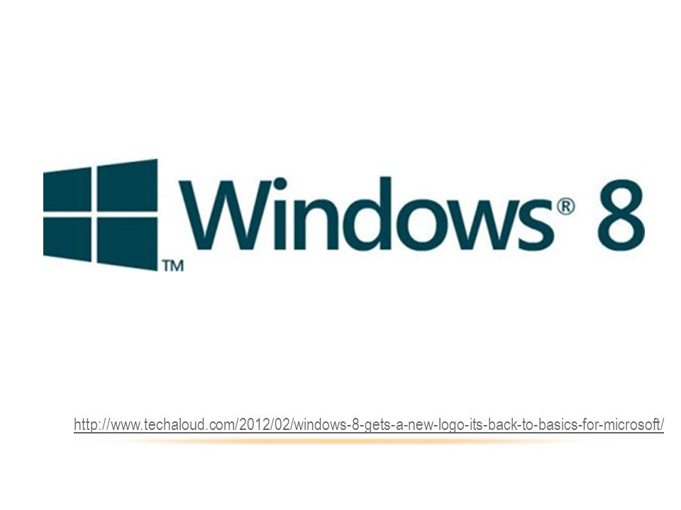 http://www.techaloud.com/2012/02/windows-8-gets-a-new-logo-its-back-to-basics-for-microsoft/