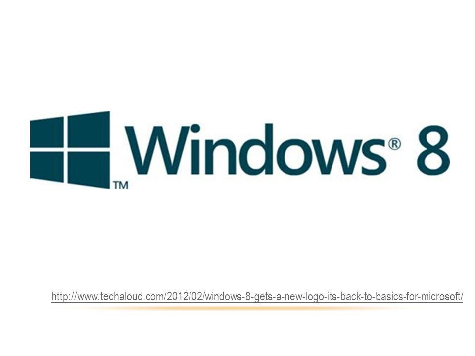 http://image.baidu.com/i?ct=503316480&z=&tn=baiduimagedetail&word=office&in=7381&cl=2&lm=-1&st=- 1&pn=7&rn=1&di=60066274350&ln=1997&fr=&fm=result&fmq=1330299777302_R&ic=0&s=0&se=1&sme=0&tab=&width=&height=&face=0&is=&istype=2#pn7& -1&di60066274350&objURLhttp%3A%2F%2Fpica.nipic.com%2F2008-06- 23%2F200862373043975_2.jpg&fromURLhttp%3A%2F%2Fwww.nipic.com%2Fshow%2F3%2F82%2F8fc911c945aae2d0.html&W1024&H749&T6683&S48&TPj pg