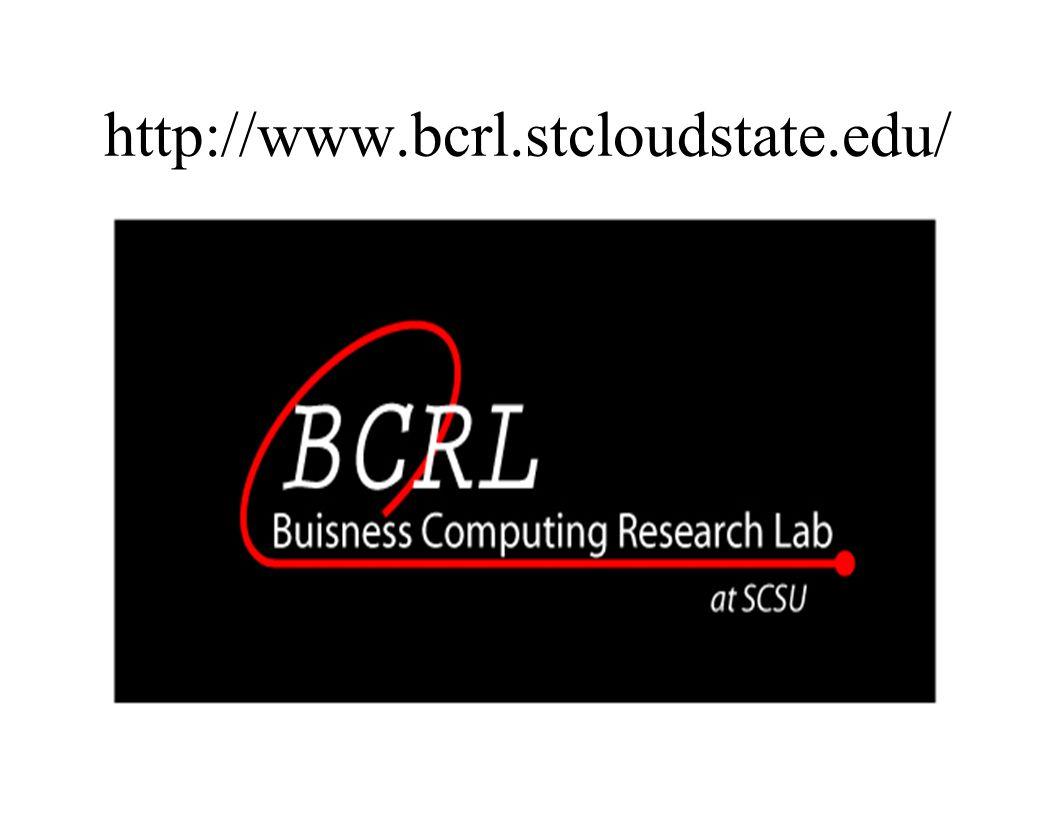 http://www.bcrl.stcloudstate.edu/