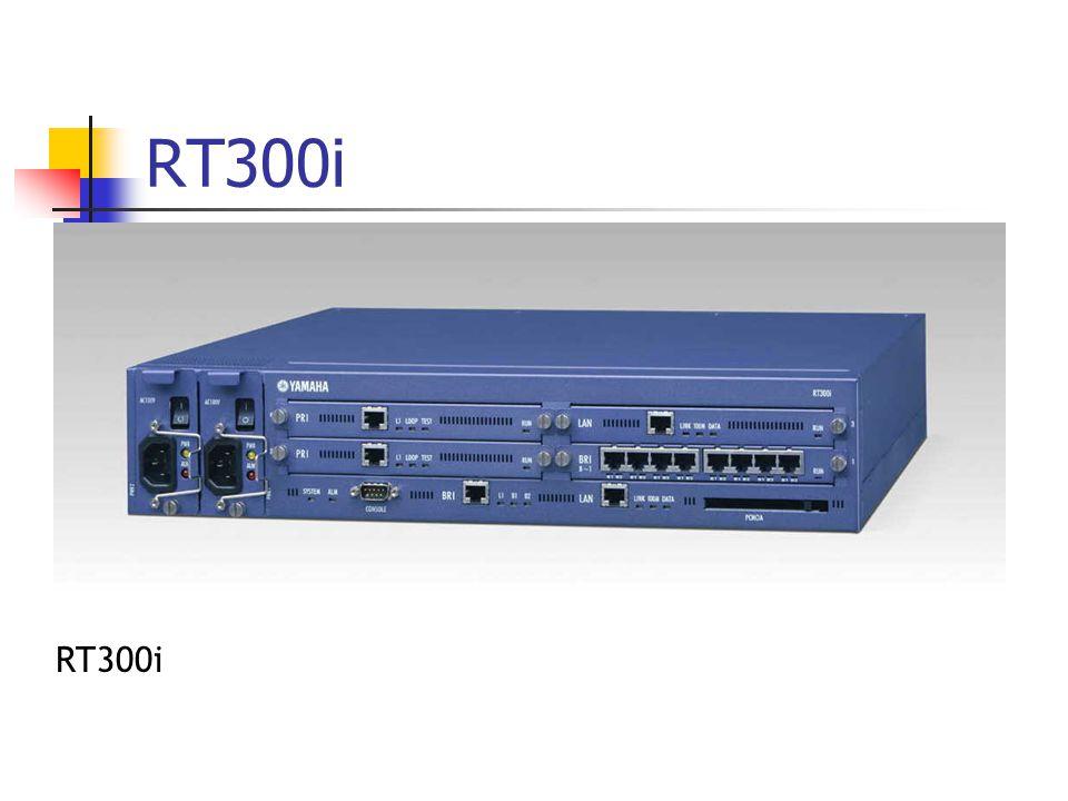 RT300i