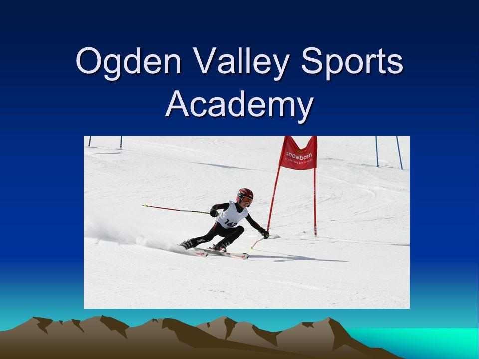 Ski Venues Snowbasin venue of the 2002 Olympic games Wolf Creek Utah Ski Resort proven race training hill