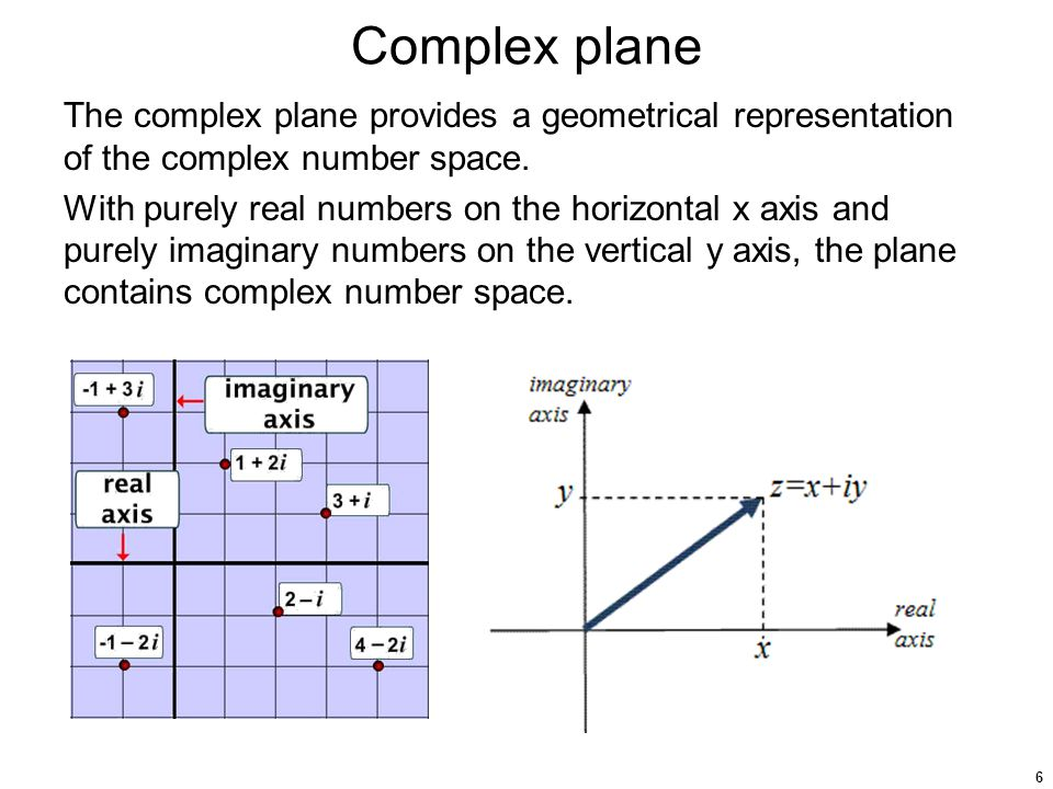 27 Example application 1 Refraction angle at an air/lossy medium interface k 2 and  2 are both complex The exponential part of the refraction field is The constant-phase plane results when The constant-amplitude plane results when