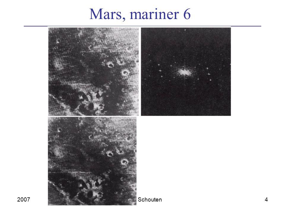 2007Theo Schouten4 Mars, mariner 6