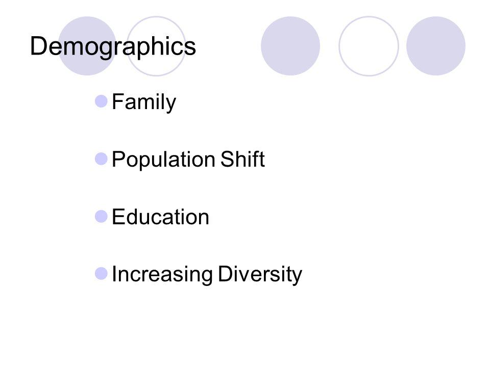 Steps in Market Segmentation, Targeting, and Positioning Market segmentation 1.