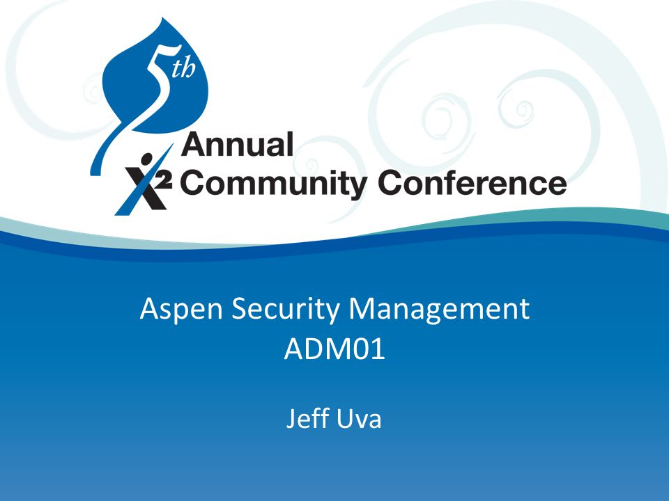 Field-Level Security Privilege access applies to all fields within a table: o Tags can limit access to particular fields.