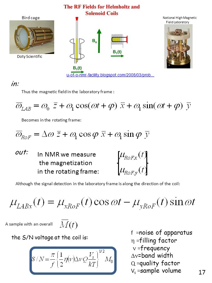 u-of-o-nmr-facility.blogspot.com/2008/03/prob...