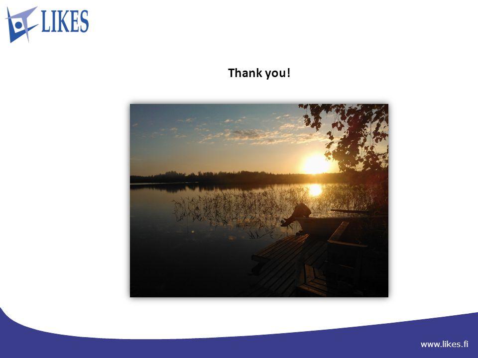 www.likes.fi Thank you!