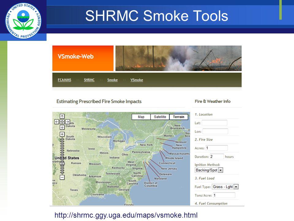 http://shrmc.ggy.uga.edu/maps/vsmoke.html
