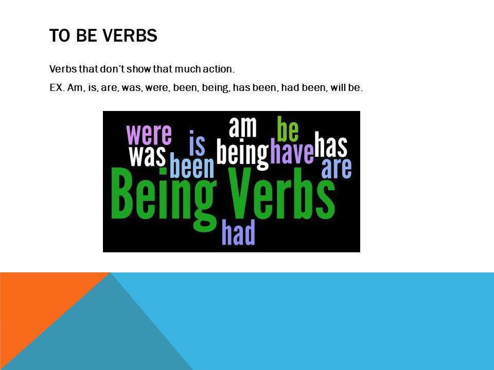 ADJECTIVES An adjective describes or modifies a noun.