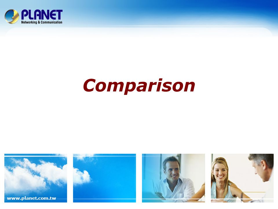 81 / 89 www.planet.com.tw Comparison IP PBX Item \ Model PLANET IPX-2000 PLANET IPX- 1900 PLANET IPX-1800N Anta System Simplicity SME IP-PBX Zultys MX-250 PolylinkSysMaster SM700 PBX Sphere VG3 PhoneHub Cisco ProductSolution SystemSoftware Software/ System System IP Phone Bundle-----V-V-V ProtocolSIP SIP/ H.323SIP SIP/ Skiny Target MarketEnterpriseSMBSMB / SOHOSMB Enterprise SMB/ Enterprise Enterprise NAT TransversalVVVVVVVVV User Supported200300301002501002402472 IP Stacking V (up to 4 units) -------- ISDN Ports--Max.
