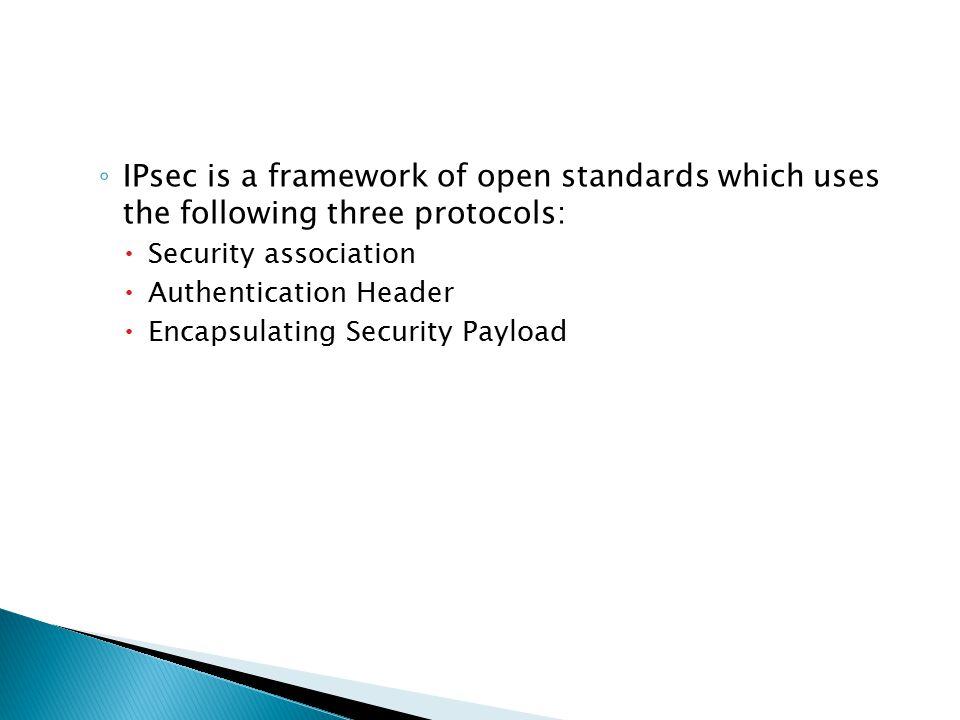  Most U.S.organizations have hidden IPv6 traffic running across their networks.