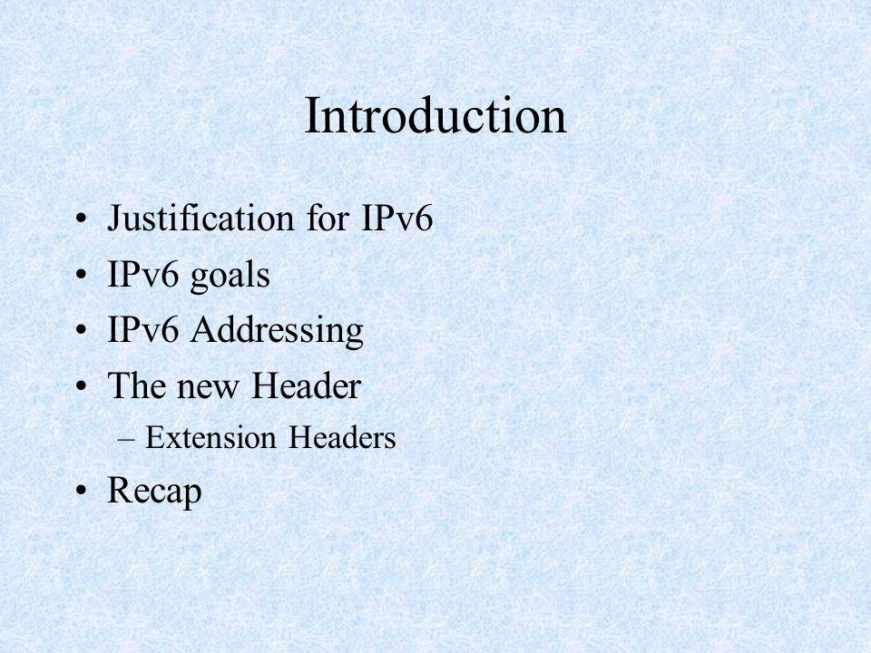 Encryption modes IPv6 Header Extention Headers ESP Header Transport Header and Payload UnencryptedEncrypted IPv6 Header Extention Headers ESP Header IPv6 Header Extention Headers Transport Header and Payload UnencryptedEncrypted Original IP packet Transport Mode Tunnel Mode