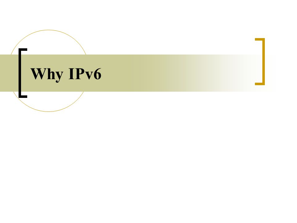 Online Why Ipv6 Addressing Routing Transition Mobile IPv4 Mobile IPv6 Mobile IPv6 --Dynamic Home Agent Address Discovery Mobile IPv6 Security--Return Routability Mobile IPv4 vs.