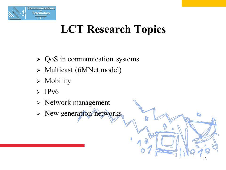 24 References  Zuniga M., Krishnamachari, B., Integrating Future Large-scale Wireless Sensor Networks with the Internet ;  Kushalnagar N., Montenegro, G., 6LoWPAN: Overview, Assumptions, Problem Statement and Goals ;  Ata, S., Hashimoto, M., Kitamura, H., Murata, M., Mobile IPv6-based Global Anycasting , draft-ata-anycast-mip6-00, February 2005;  Thomson, S., Narten, T., Jinmei, T., IPv6 Stateless Address Autoconfiguration , draft-ietf-ipv6-rfc2462bis-07, December 2004;  http://www.sics.se/  http://nrlsensorsim.pf.itd.nrl.navy.mil/;  http://www.scatterweb.com/;