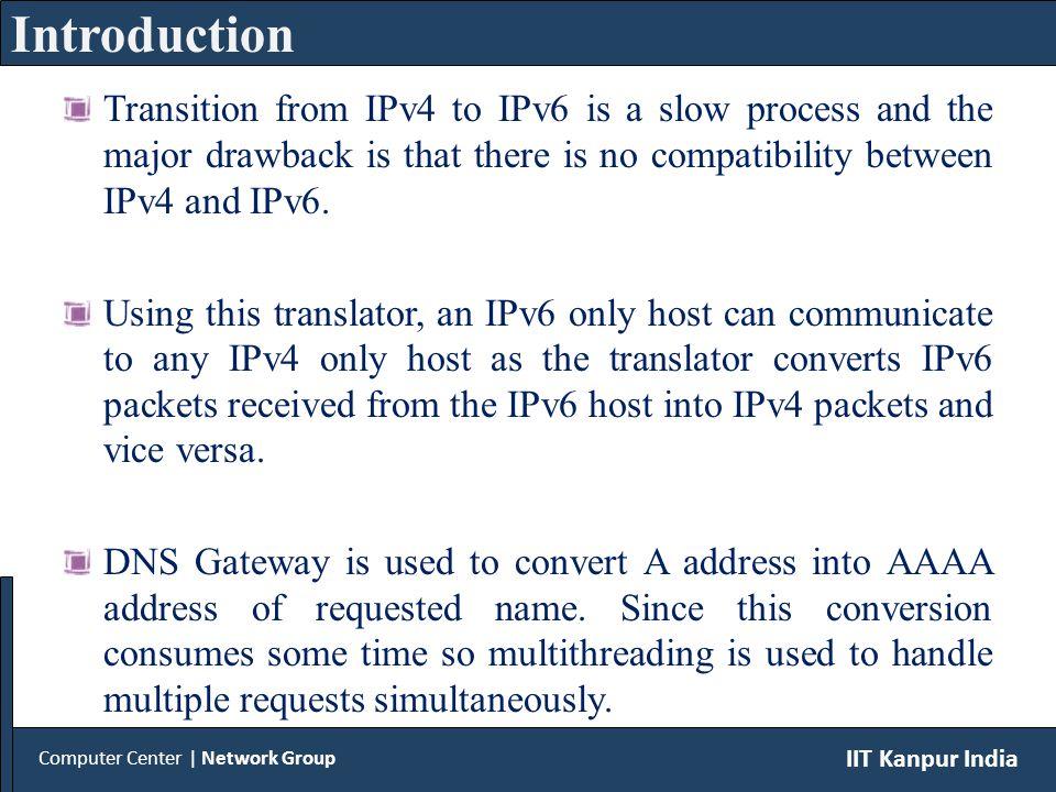 IPv6 to IPv4 – 02:26:38.201398 IP6 4001:4490::c0a8:105.42572 > 4001:4490::ac1f:1e3.squid: P 2233648499:2233649210(711) ack 1509661240 win 1002 – 02:26:38.201440 IP 172.29.0.1.5000 > 172.31.1.227.squid: P 2233648499:2233649210(711) ack 1509661240 win 1002 IPv4 to IPv6 – 02:26:38.201697 IP 172.31.1.227.squid > 172.29.0.1.42572:.