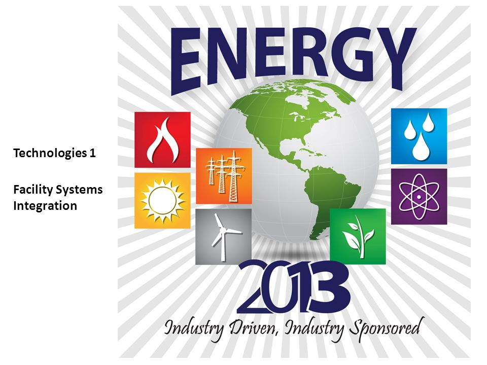 Proprietary Information Of Energy 2013 GETTING DATA