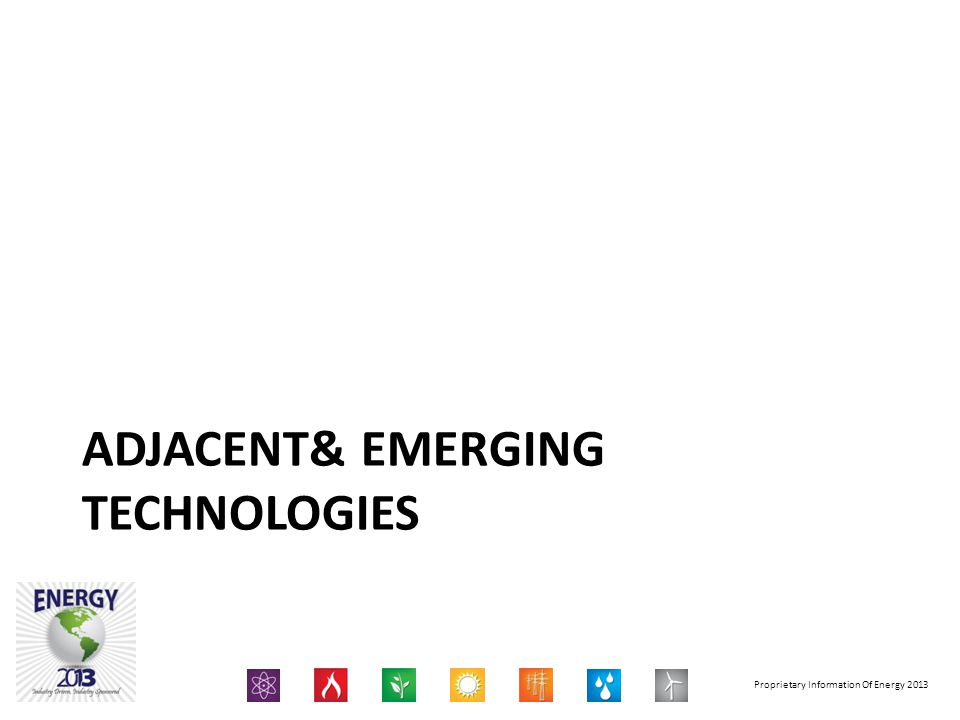 Proprietary Information Of Energy 2013 787 Dashboard