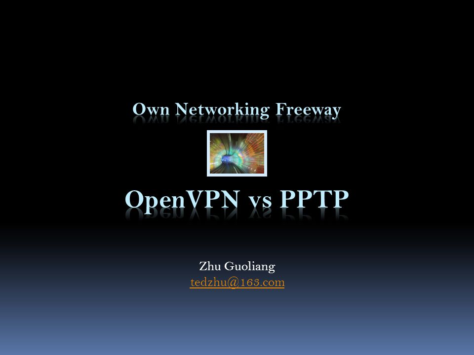 Installation  Compile, +ipv6 patch  gzip -d openvpn-2.1.1-ipv6-0.4.11.patch.gz  mv openvpn-2.1.1-ipv6-0.4.11.patch openvpn- 2.1.1  cd openvpn-2.1.1  patch -p1 < openvpn-2.1.1-ipv6-0.4.11.patch./configure make sudo make install