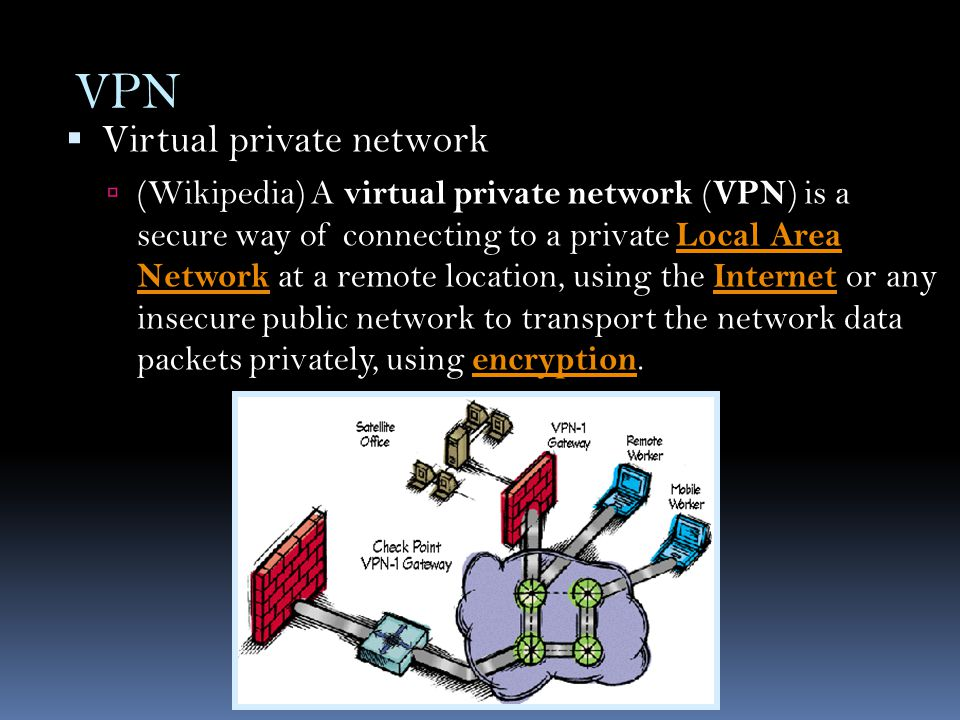 Other platforms  OpenVPN GUI for Windows .ovpn ≈.conf  GUI  OpenVPN Mac