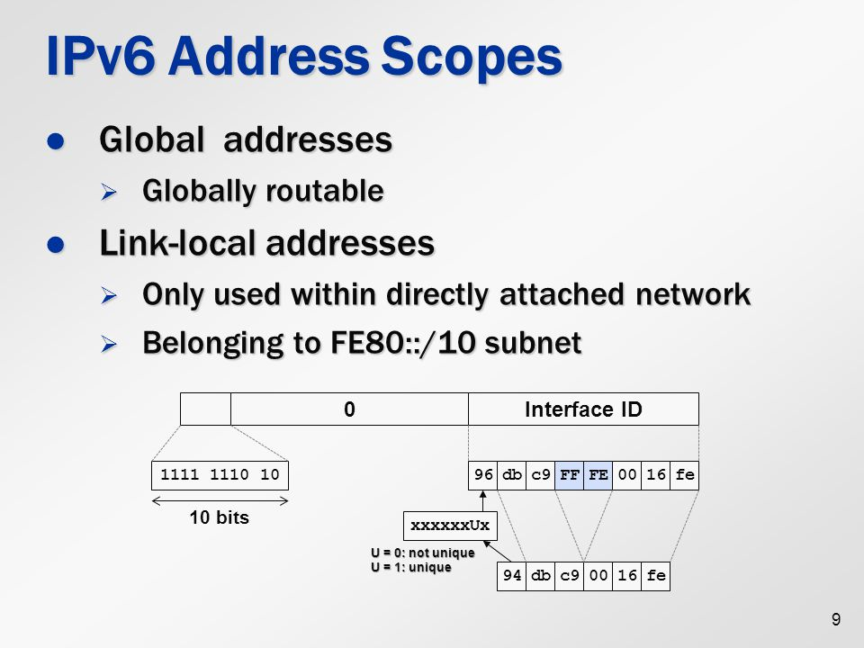 Different Objective Functions 30 - Minimize low and fair quality links - Avoid non-encrypted links - Minimize latency - Avoid poor quality links and battery-powered node