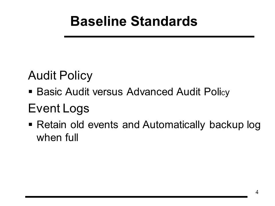 25 ODAA Process Manual Logon Banner (pp 68-70) NISPOM compliant systems (p.