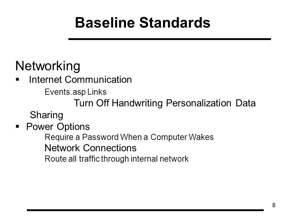 19 ODAA Process Manual NIST 800-53 Control Mapping 10.0 (page 86)