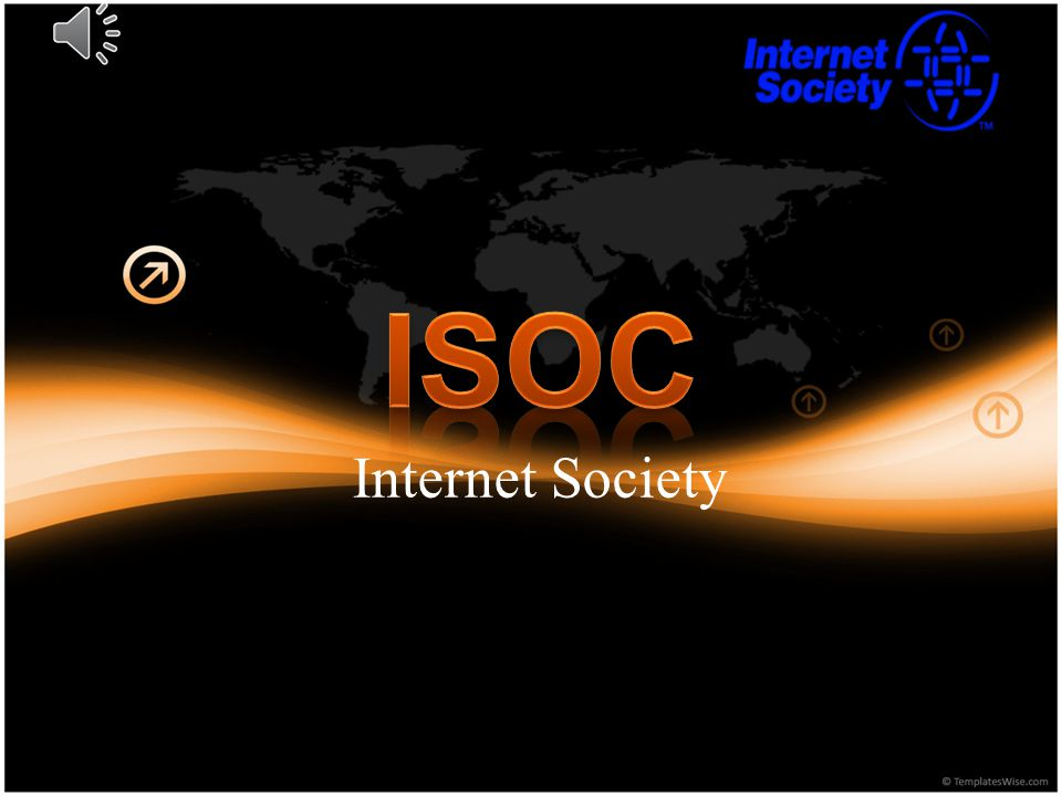 The Deploy360 Programme is a project of the Deployment & Operationalization (DO) team within the Internet Society.