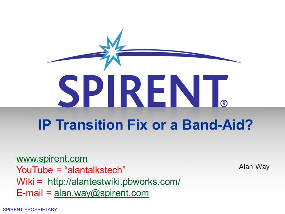 12 192.0.2.1 172.16.0.1 2001:DB8:0:2::1 NAT + DHCP 172.16.0.2 CPE 2001:DB8:0:1::1 Address Family Transition Router element (AFTR) AFTR 192.0.2.1 172.16.0.1 2001:DB8:0:2::1 NAT + DHCP 172.16.0.3 CPE 2001:DB8:0:1::2 172.16.0.1 2001:DB8:0:2::1 NAT + DHCP 172.16.0.4 CPE 2001:DB8:0:1::3 NAT + DHCP 2001:DB8:0:2::1 192.0.2.1 172.16.0.1 10.0.0.2 2001:DB8:0:1::1 172.16.0.2