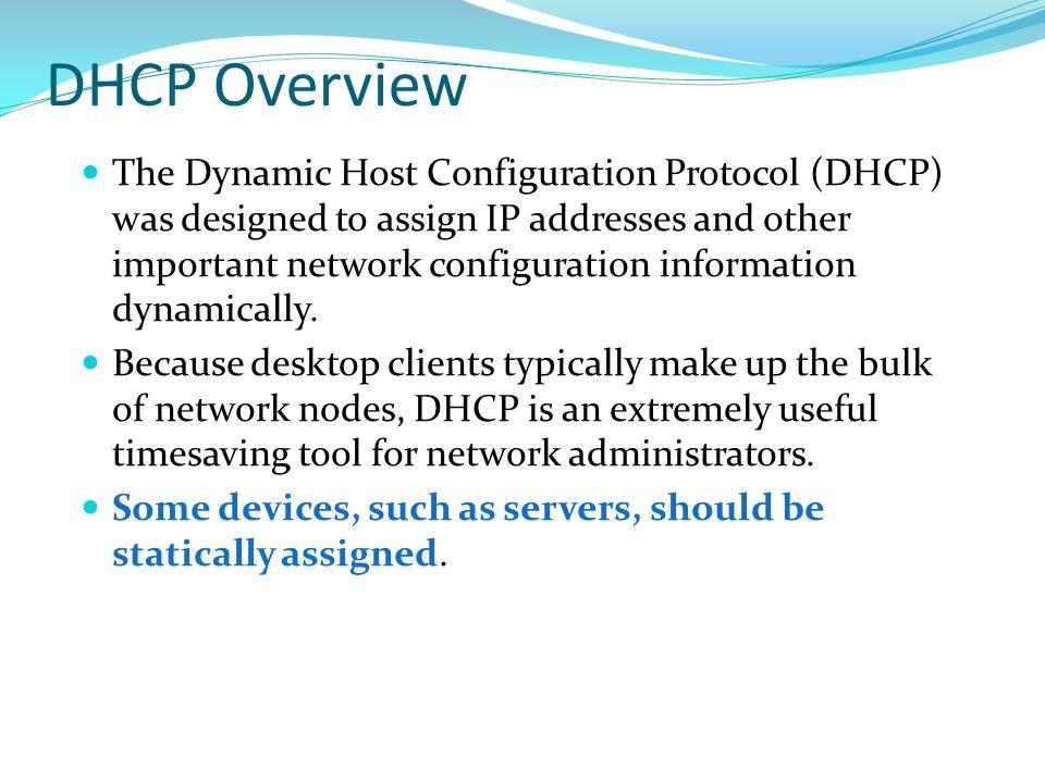 Configuring PAT 1- Configure a NAT pool.