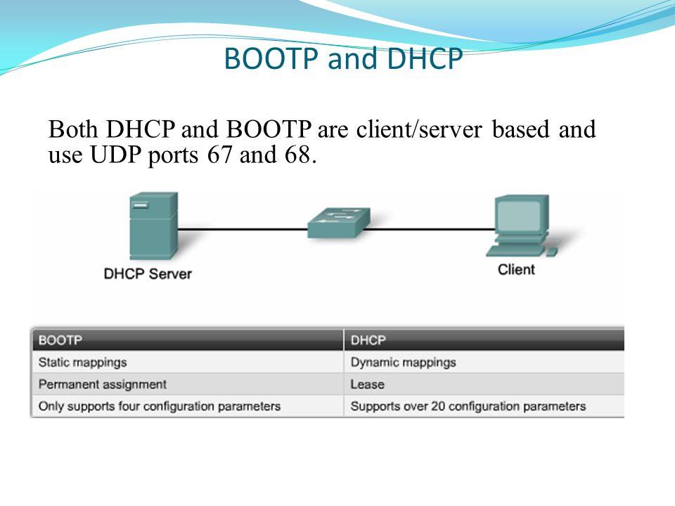 Debug NAT translations s= - Refers to the source IP address.