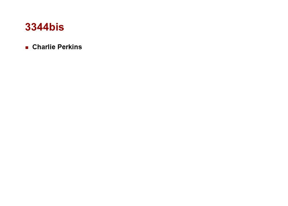 3344bis Charlie Perkins