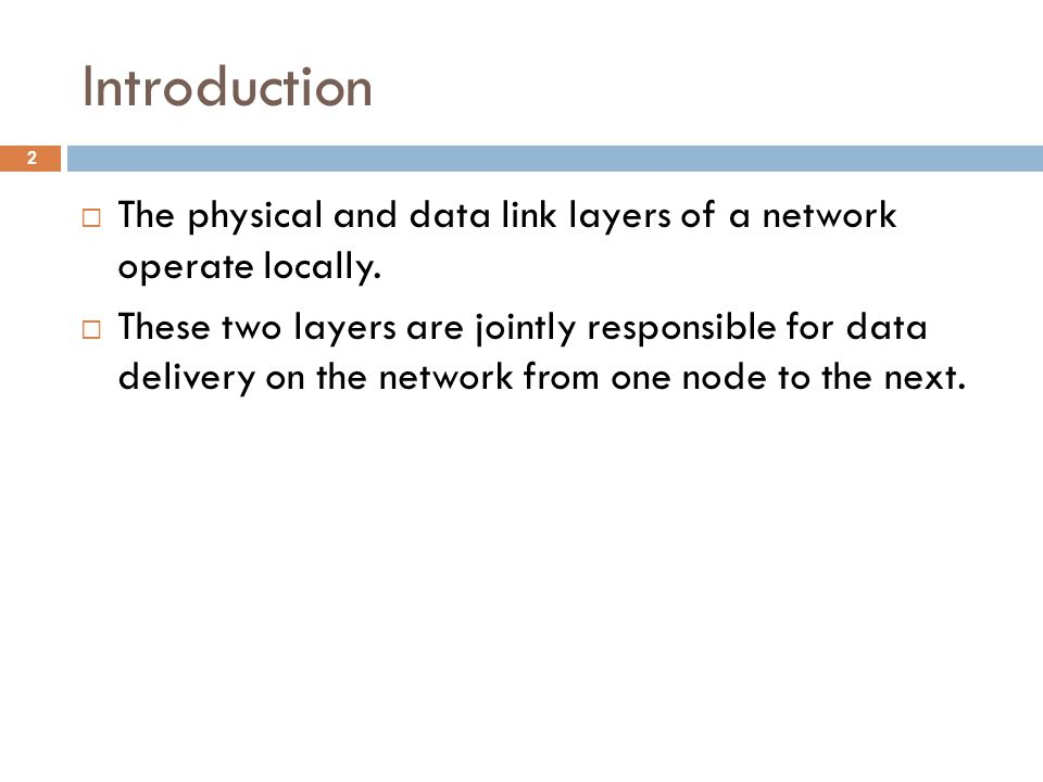 Delay in Datagram Network 23