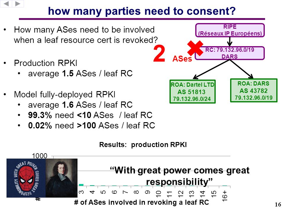 how many parties need to consent.