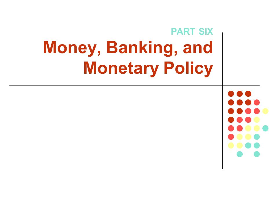 The Fractional Reserve System The U.S.has a fractional reserve banking system.